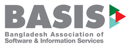 BASIS - iSoftware Limited